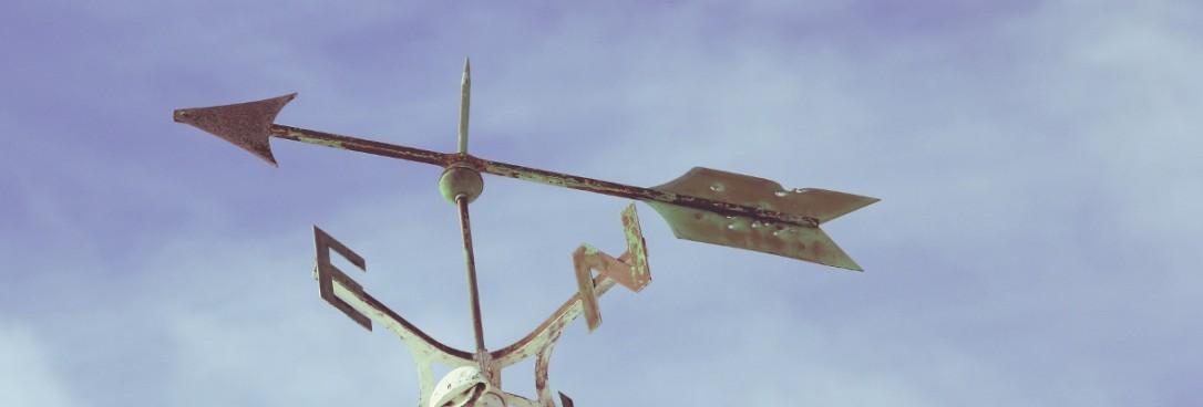 tuuliviiri