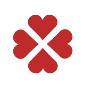 PPsotu logo
