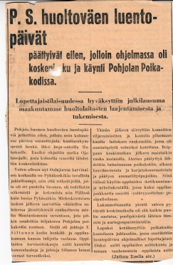 P.S.Huoltoväen-luentopäivät-leike
